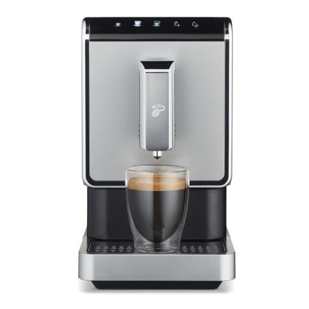 Tchibo Esperto Caffè Data Comparison Manual